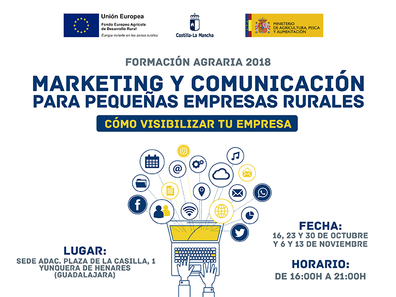 Marketingycomunicacionpymesrurales