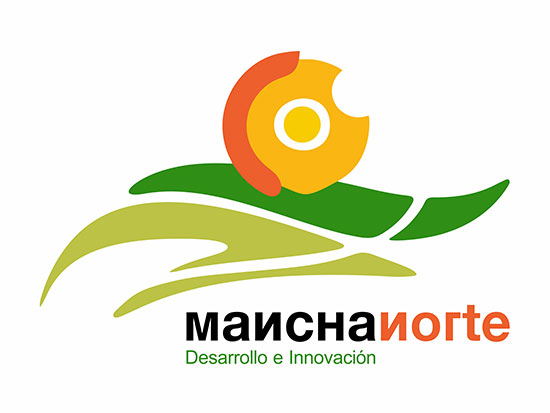 LOGOTIPO-MANCHA-NORTE