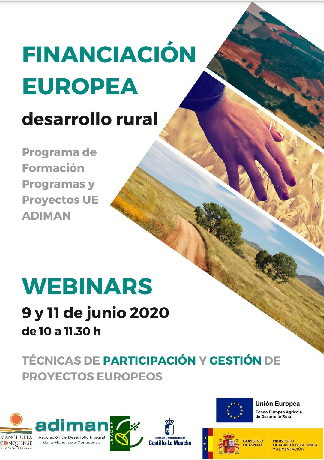 https://www.recamder.es/images/2020/Webinars_Adiman.jpg