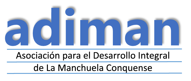 https://www.recamder.es/images/2020/adiman_1.png